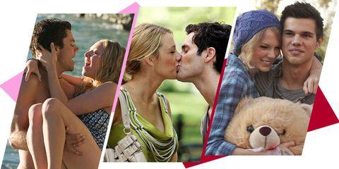 Love, Collage, Fun, Puppy love, Adaptation, Photography, Happy, Companion dog, Photomontage, Leisure,