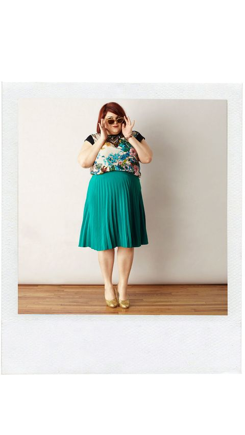 big-girl-skinny-world-0813-10-de.jpg