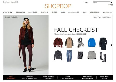 Best Online Shopping Sites For Women'S Clothing rCeX