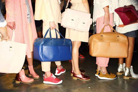 Aussie Invasion: The Five Designers Taking Over New York