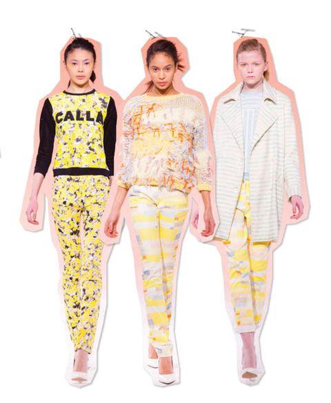 Sleeve, Standing, Style, Fashion, Pattern, Fashion design, Illustration, Visual arts, Pajamas, Pattern,