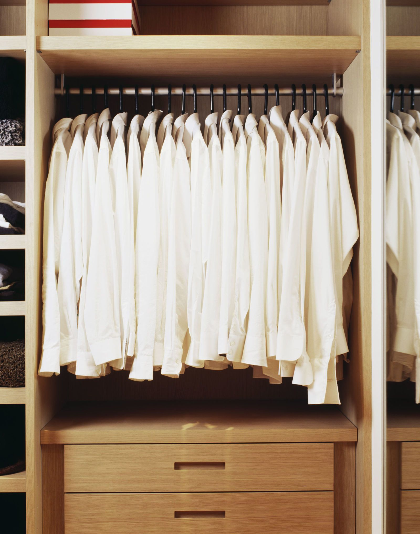 make a lifestyle you ways the your many racks one closet it for thing room are so this without clothes wonderful tutorials articles doing made in have s ve on whether work there to wardrobe