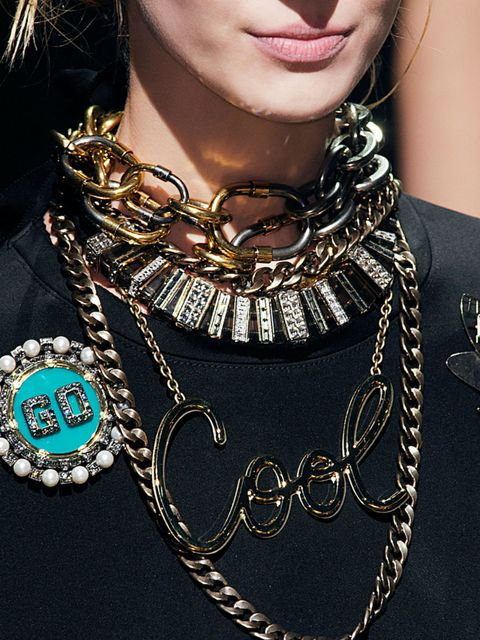 fall preview jewels