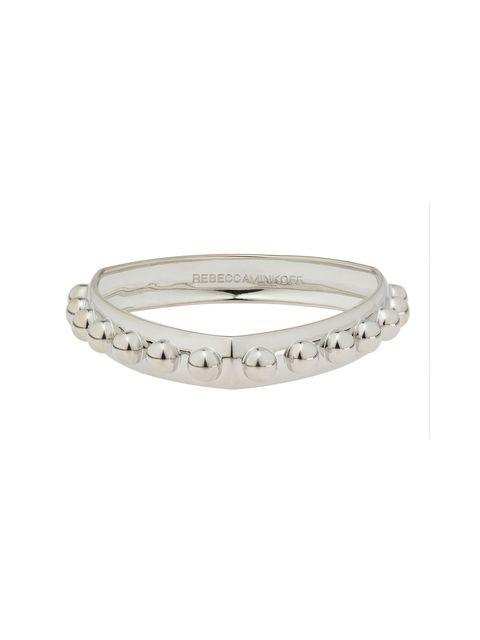 White, Circle, Metal, Beige, Silver, Steel, Platinum, Oval, Silver, Aluminium,