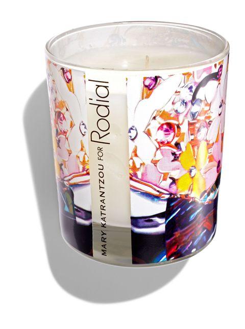 Product, Drinkware, Cup, Tumbler, Serveware, Cup, Cylinder, Porcelain, Ceramic,