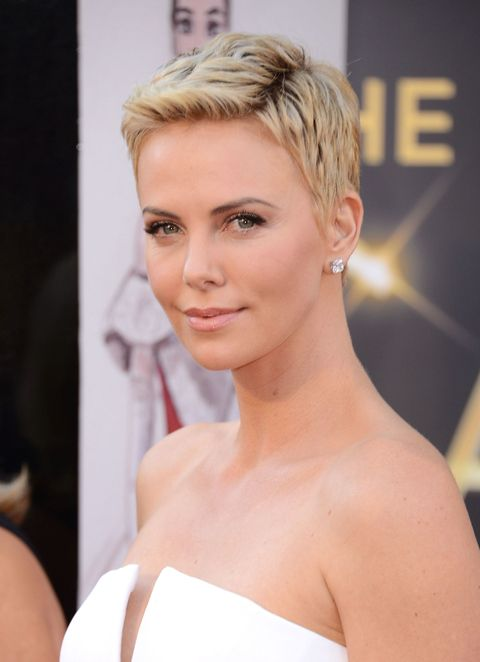 best-and-worst-hairstyle-charlize-theron-2013