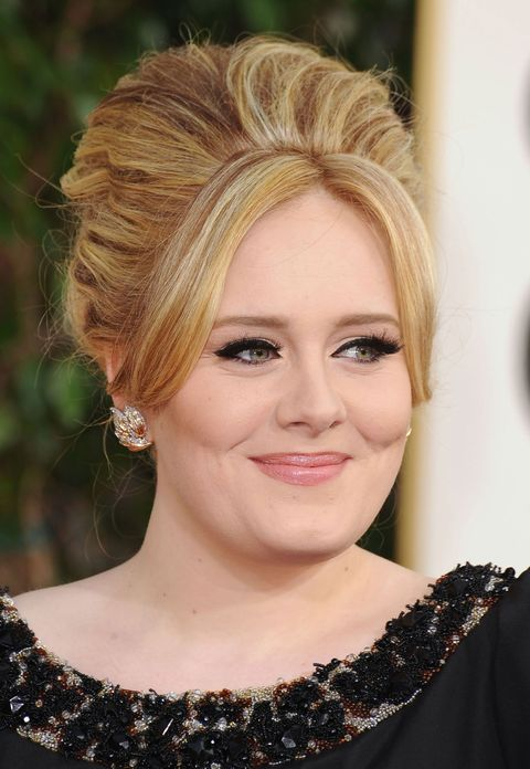 best-and-worst-hairstyle-adele-2013