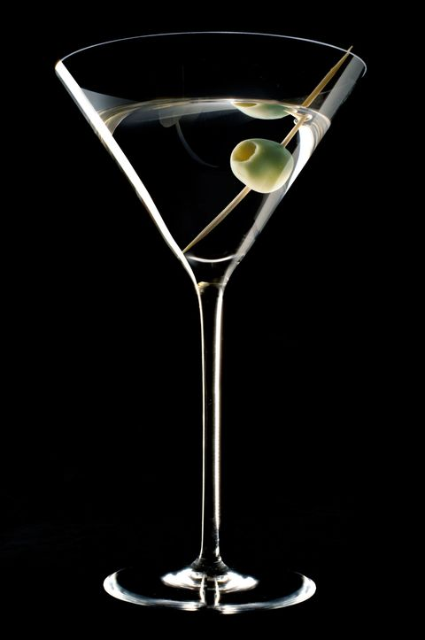 Liquid, Fluid, Glass, Drinkware, Drink, Alcoholic beverage, Tableware, Cocktail, Stemware, Martini glass,