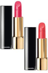 Brown, Lipstick, Red, Liquid, Pink, Magenta, Style, Tints and shades, Cosmetics, Peach,