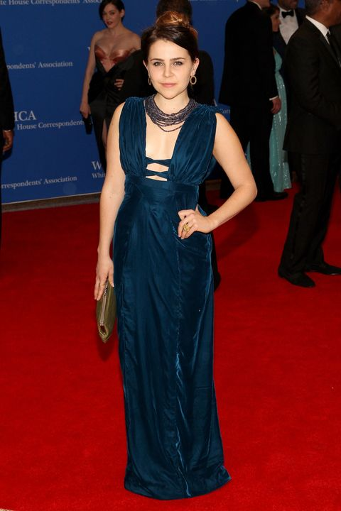 100th Annual White House Correspondents' Dinner