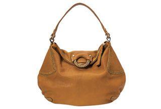 e105543c4611 10 Best Hobo Bags
