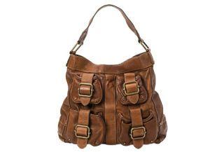 80e5e5405bae 10 Best Hobo Bags