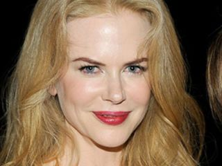 Celebrity Anti Aging Beauty Secrets How Celebs Look Younger