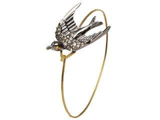 gothic bracelet
