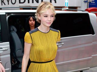 Best Dressed: Carey Mulligan