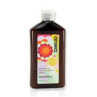 amika obiliphica balancing shampoo