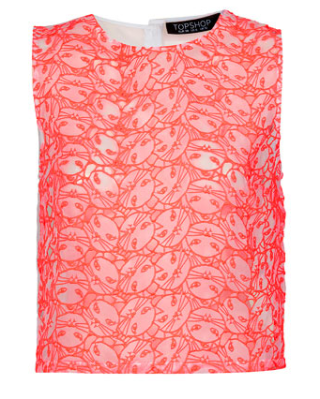 Product, Red, Pattern, Orange, Collar, Peach, Aqua, Turquoise, Pattern, Brand,