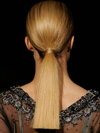hairstyle secrets