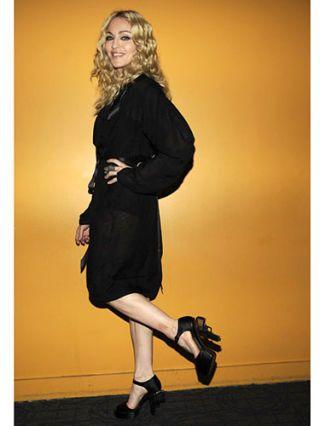 Celebrity Fashion Crimes Celebrity Fashion Celebrity Shoes