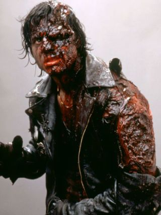bill paxton in near dark movie