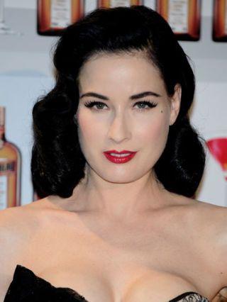 Naughty America Actress List