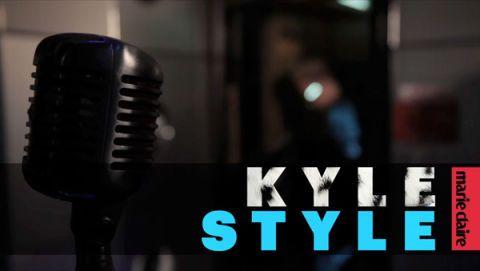 kyle style