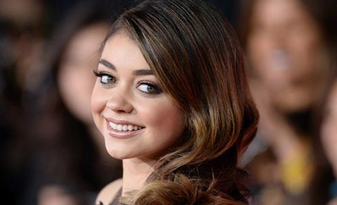 Modern Family Star Sarah Hyland Assaulted By Fan