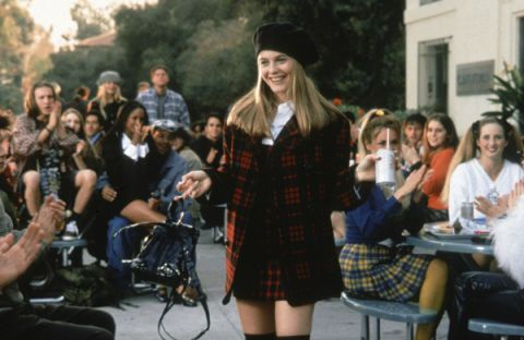 10 Important Life Lessons We Learned From Clueless