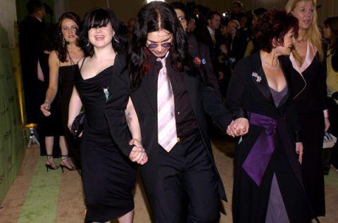 What Kelly Osbourne Wishes She Knew 10 Years Ago - Kelly