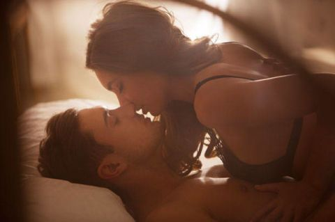 6 Tips to Take From the Office into the Bedroom