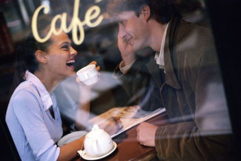 Dating Sites For Drinkers