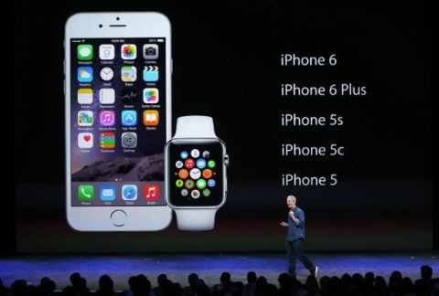 What You Need to Know Before You Download iOS8 Apple - Need