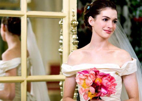 Clothing, Bridal clothing, Petal, Shoulder, Dress, Photograph, Bridal accessory, Flower, Wedding dress, Bride,