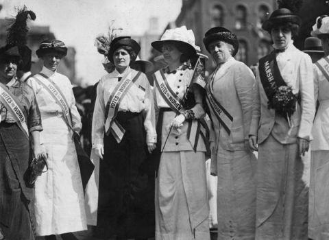 Женщины 1900 г секс