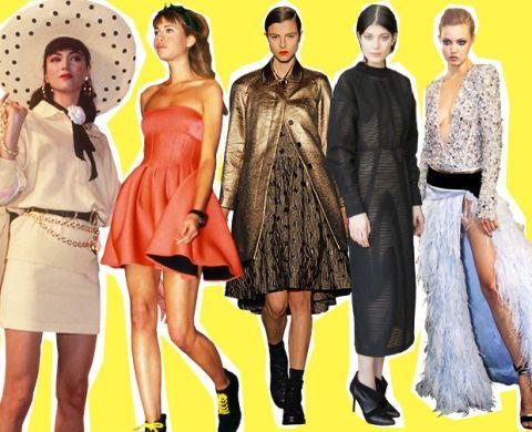 the history of fashion pdf