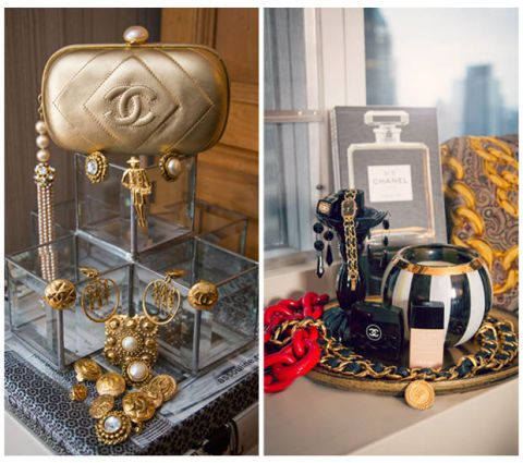 Confessions of a Life-Long Chanel Collector
