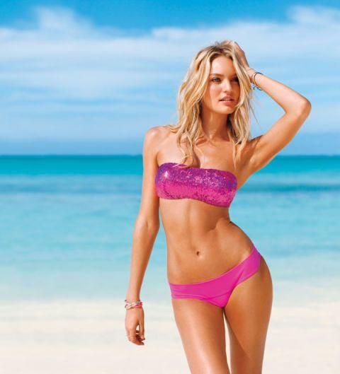 f7af3b8b1a138 Victorias Secret Swimwear Summer 2012 - Victoria's Secret Colorful ...