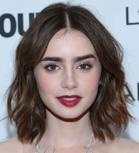 What Eyebrows Mean What Eyebrows Say About You
