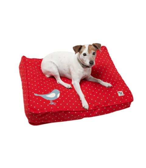 gifts for pets gift ideas for pet owners
