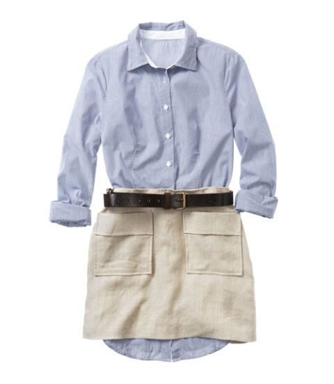 Product, Brown, Dress shirt, Collar, Sleeve, Textile, Shirt, Bag, Pocket, Denim,