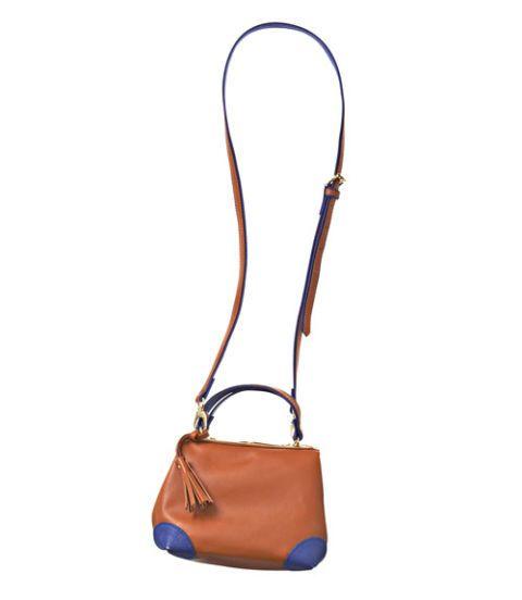 Product, Brown, Bag, White, Style, Fashion accessory, Shoulder bag, Tan, Black, Orange,