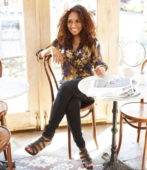 5eec1d4861c Janet Mock - I Was Born a Boy