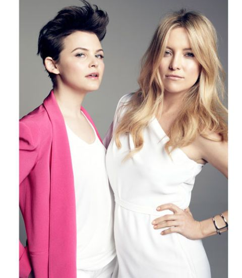 kate & ginny
