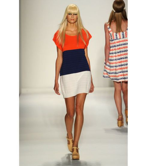 spring-trend-color-blocking-runway-mdn.jpg