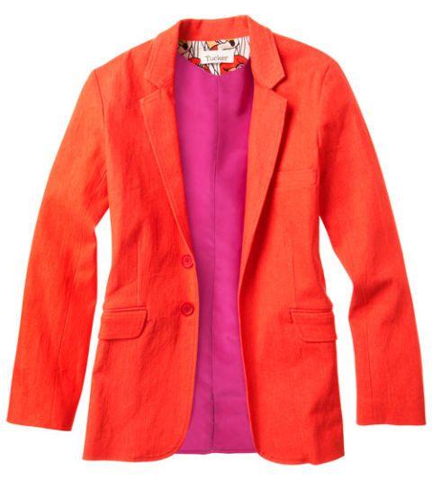 color blocking fashion