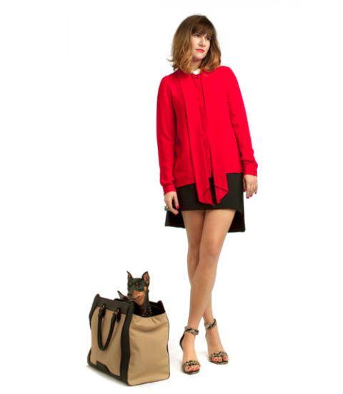 dress code may 2011