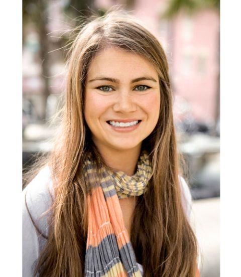 claire masingill