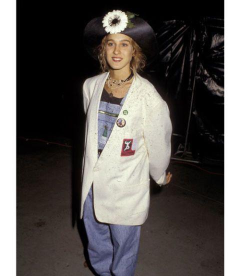 sjp september 1988