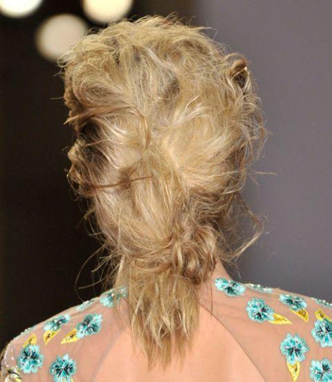 proenza schouler hair