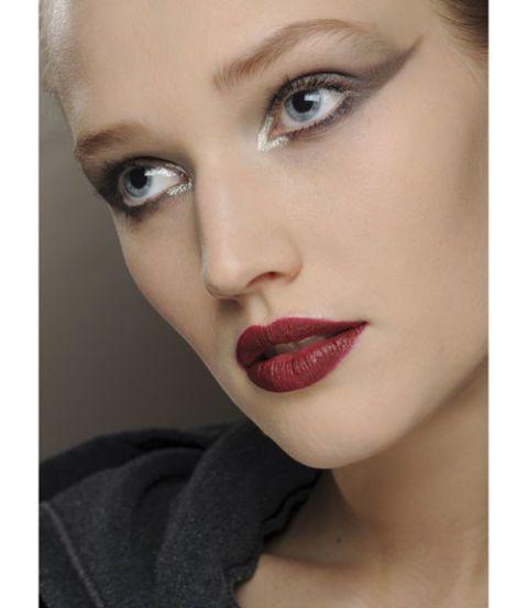 Lip, Mouth, Cheek, Brown, Skin, Eye, Chin, Forehead, Eyelash, Eyebrow,